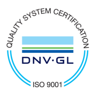 PBES ISO Certification